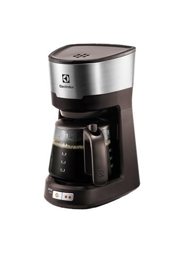 Electrolux Electrolux EKF5300 1080W Aroma Ayarlı Kahve Makinesi Renkli